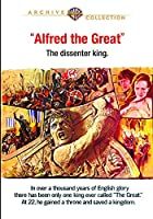 Alfred the Great [DVD]