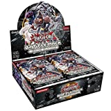 Best ブースターBOX Yugiohs - YuGiOh Yu-Gi-Oh: Battle Pack - Epic Dawn Booster Review