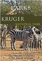 Nature Parks Kruger National [DVD] [Import]