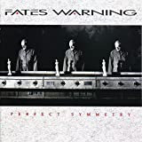 Perfect Symmetry (2CD + DVD)