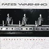 Perfect Symmetry (2CD + DVD)