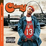Chingy Jackpot [Explicit]