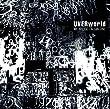 【早期購入特典あり】WE ARE GO/ALL ALONE (初回生産限定盤) (DVD付) (UVERworldポストカード付)