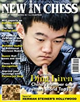 New in Chess Magazine 2015/6