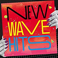 NEW WAVE HITS [12 inch Analog]