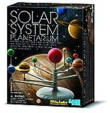 4M ソーラープラネタリウム 00-03257
