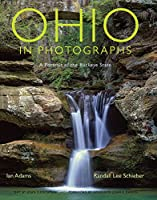 Ohio in Photographs: A portrait of the buckeye state