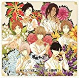 『夢色キャスト』Vocal Collection 〜WELCOME TO THE SHOW!!〜