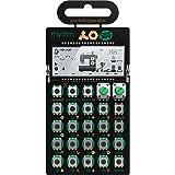 Teenage Engineering TE010AS012 Pocket Operator PO-12 Rhythm Drum Machine