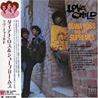 Love Child by Diana Ross & Supremes (2007-07-17)
