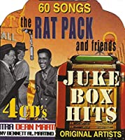 Rat Pack And Friends