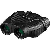 双眼鏡 Karsspor 12倍 高倍率 高性能 12*25 広角 6.5° 高級プリズムBak4搭載 人気 軽量 小型…