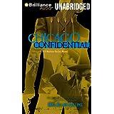 Chicago Confidential: 12