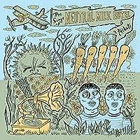 Songs Of Neutral Milk Hotel [Analog]