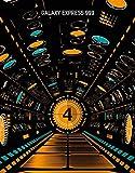 松本零士画業60周年記念 銀河鉄道999 テレビシリーズBlu-...[Blu-ray/ブルーレイ]