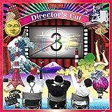 【Amazon.co.jp限定】Director's Cut(CD+Blu-ray)(外付け特典:メガジャケ付き)