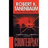Counterplay: 7