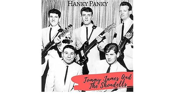 Amazon Music - トミー・ジェイ...