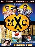 Mxc: Most Extreme Elimination Challenge Season 2 [DVD] [Import]