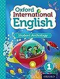 Oxford International English Student Anthology 1student Anthology 1