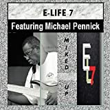 Miked Up (Feat. Michael Pennick)