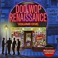 Doo Wop Renaissance 1