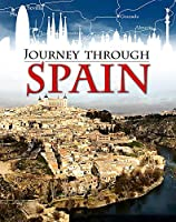 Journey Through: Spain