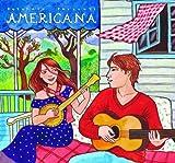 Americana 画像