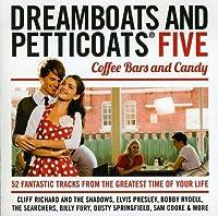 Dreamboats & Petticoats 5