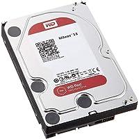 Logitec 内蔵ハードディスク(HDD) WD Red Plus 3TB 3.5インチ ロジテックの保証・無償ダウン…
