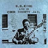Live in Cook County [12 inch Analog]