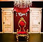 【VIper】【A:初回限定盤】(在庫あり。)