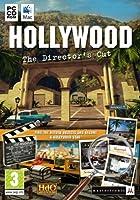 Hollywood: The Directors Cut (PC) (輸入版)