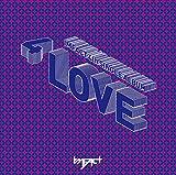「4 Love」