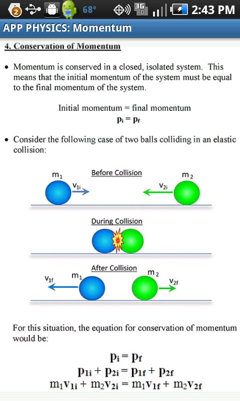 amazon co jp physics momentum android アプリストア