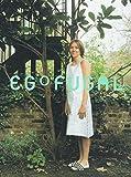 エゴフーガル : イスタンブールビエンナーレ東京(展覧会カタログ)[EGOFUGAL from 7th International Istanbul Biennial]