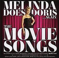 Melinda Does Doris Again-The Movie Songs