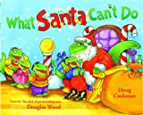 What Santa Can't Do