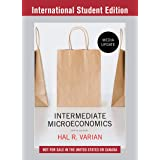 Intermediate Microeconomics: A Modern Approach: Media Update