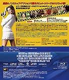 TAXI NY [AmazonDVDコレクション] [Blu-ray] 画像