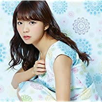 【Amazon.co.jp限定】サキワフハナ 初回限定盤(DVD付)(オリジナルブロマイド付)