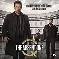 Ost: the Department Q Trilogy: