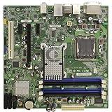 Intel DQ45CB Micro ATX Desktop Board LGA775 Socket T Chipset Q45 Motherboard E30148-207 Systemboard OEM by Intel