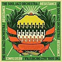 Resistance [12 inch Analog]