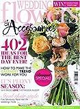 Amazon.co.jpWedding Flowers [UK] May - June 2017 (単号)