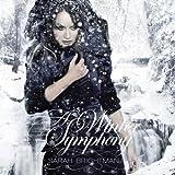 冬のシンフォニー(デラックス・エディション)(限定生産:デジパック仕様盤)(DVD付) 画像