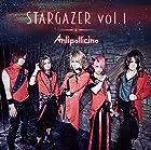 STARGAZER vol.1 [通常盤](在庫あり。)