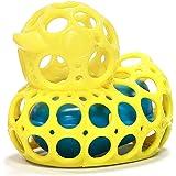 O'ball オーボール H2O オーダッキー イエロー (81553-01) by Kids II