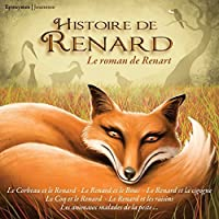 Le Roman De Renard & Autres Fables