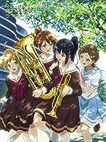 響けユーフォニアム 映画 2期 総集編 劇場版に関連した画像-04